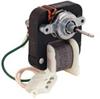 AC Motor -- C01336