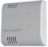 Air Quality Monitor -- AQ-Alert+
