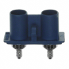 Coaxial Connectors (RF) -- ARF1323-ND -Image