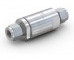 Gas Check Valve -- TVR5 CNG