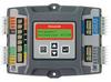 Economizer Control,Rooftop or Remote,24V -- 11K009