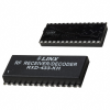 RF Receivers -- RXD-433-KH-ND - Image