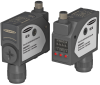 Luminescence Sensors -- QL56 Series - Image