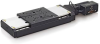 Precision Linear Stage -- M-505
