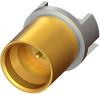 Coaxial Connectors (RF) -- 1285-6004-TD-ND