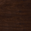 Vinyl Flooring Product, Amtico Dark Walnut -- AR0W7700