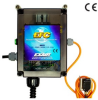 Electronic Flow Controller for Compressed Air - EFC™ Series - Image