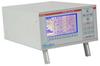 Fluke Single and Three phase Power Analyzer -- 4106A