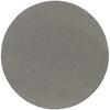 Norton Flexible Diamond Medium Diamond PSA Disc -- 66260306382 - Image