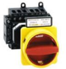 SALZER H216-41420-484V. ( DISCONNECT SWITCHES ) -Image