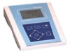 pH/mV/Temperature Meter Model 3510