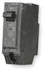 Circuit Breaker,1Pole,20A,THQ,120V,22kA -- 3HXG2