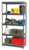 EDSAL Ultra Rack Heavy-Duty Boltless Shelving -- 5836700