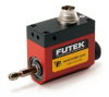 TRH300 Hex Drive Rotary Torque Sensor -- FSH01979 - Image