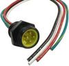Circular Cable Assemblies -- WM4876-ND -Image