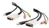 Cables to Go -- 14180