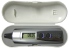 Multi Scan Non-Contact Thermometer -- THE01