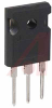 IGBT, with Ultrafast Soft Recovery Diode, 500 V, 39 A, TO-247AC -- 70017073