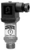 LIM Series Aggressive Media Transmitter -- LIM458