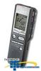 Sony Digital Voice Recorder -- ICD-P210