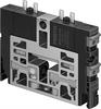 CPV10-M1H-VI70-2GLS-M7 Vacuum generator -- 185865