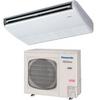 Single Split System - Ceiling-Suspended Heat Pumps -- 26PET1U6