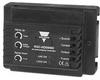 CARLO GAVAZZI - RSC-HD0M60 - Motor Controller -- 375828
