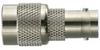 TNC Plug to BNC Jack -- 310-350-TP - Image