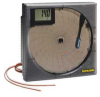 Recorder,Temp,8 In,Display,Alarm,Contact -- 6ETG5