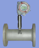 Premier Gas Series Turbine Flow Meters -- HO-PG-100C