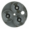 LED Lighting - COBs, Engines, Modules -- 350-1928-ND