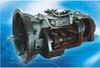 16JS200T Transmission Series