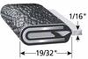 Edge Trim 200 Series -- 200-1/16-Image