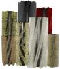 Main Brooms -- 193-36