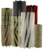 Main Brooms -- 193-36 - Image