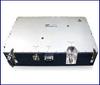 RF Power Amplifier Module -- QBS-544