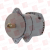 DELCO 19010001 ( ALTERNATOR, 26SI, 24VAC, 50AMP ) -Image