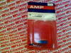 TYCO 435640-1 ( DIP SWITCH ON/OFF SPST 10PINS 2.54MM THRU-HOLE ) -Image