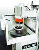 Brake Rotor -- SG 7100 -Image