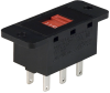 Slide Switches -- CKC3002-ND - Image