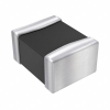 Fixed Inductors -- 490-10655-1-ND -Image