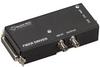 Black Box Fiber Drivers -- BB-MD940A-M