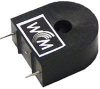 50Hz-1kHz Current Sense Transformer -- 604-3