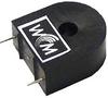 50Hz-1kHz Current Sense Transformer -- 604-1 - Image