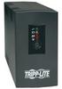 Tripp Lite POS500 500VA Tower UPS -- POS500