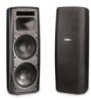 AcousticDesign AD-S282H -- AD-S282H
