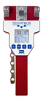 ACX-Digital Tension Meter -- ACX-CWT