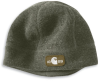 Men's Glacier Hat -- CAR-100132