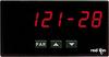 PAX® Lite Process Time Meter -- PAXLPT