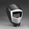 3M Speedglas' Utility Helmet -- sf-19-160-0301